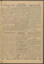 Der freie Burgenländer 19211208 Seite: 5