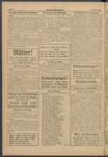 Der freie Burgenländer 19211208 Seite: 6