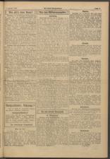 Der freie Burgenländer 19211208 Seite: 7