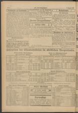 Der freie Burgenländer 19211208 Seite: 8