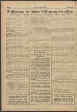Der freie Burgenländer 19211211 Seite: 2