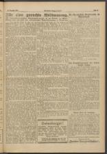 Der freie Burgenländer 19211211 Seite: 3