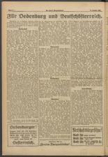 Der freie Burgenländer 19211211 Seite: 4