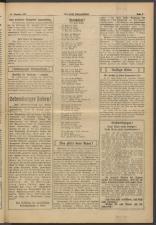 Der freie Burgenländer 19211211 Seite: 5