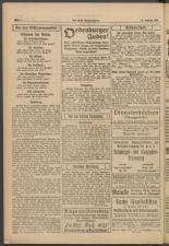 Der freie Burgenländer 19211211 Seite: 6