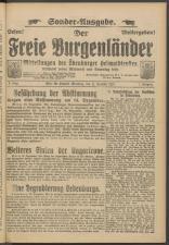 Der freie Burgenländer 19211211 Seite: 7