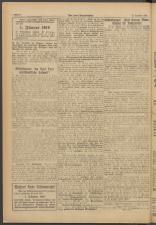 Der freie Burgenländer 19211211 Seite: 8