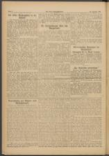 Der freie Burgenländer 19211225 Seite: 2