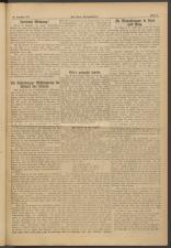 Der freie Burgenländer 19211225 Seite: 3