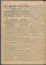 Der freie Burgenländer 19211225 Seite: 4