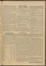 Der freie Burgenländer 19211225 Seite: 5