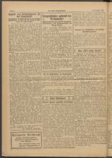 Der freie Burgenländer 19211225 Seite: 6