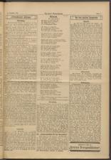 Der freie Burgenländer 19211225 Seite: 7