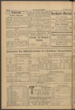 Der freie Burgenländer 19211225 Seite: 8