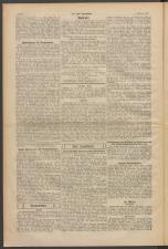 Der freie Burgenländer 19250201 Seite: 2