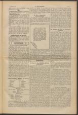 Der freie Burgenländer 19250201 Seite: 3