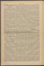 Der freie Burgenländer 19250201 Seite: 4
