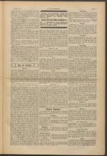 Der freie Burgenländer 19250201 Seite: 5
