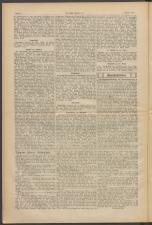 Der freie Burgenländer 19250201 Seite: 6