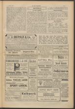 Der freie Burgenländer 19250201 Seite: 7