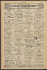 Der freie Burgenländer 19250201 Seite: 8
