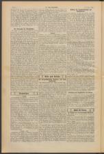Der freie Burgenländer 19250215 Seite: 2