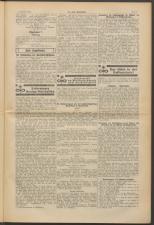 Der freie Burgenländer 19250215 Seite: 3