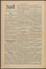 Der freie Burgenländer 19250215 Seite: 4