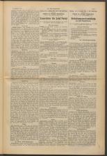 Der freie Burgenländer 19250215 Seite: 5