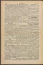 Der freie Burgenländer 19250215 Seite: 6