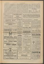 Der freie Burgenländer 19250215 Seite: 7