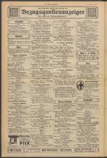 Der freie Burgenländer 19250215 Seite: 8