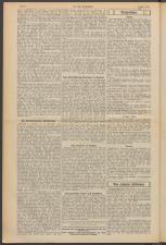 Der freie Burgenländer 19250404 Seite: 2