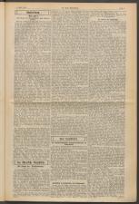 Der freie Burgenländer 19250404 Seite: 3
