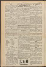Der freie Burgenländer 19250404 Seite: 4