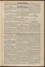 Der freie Burgenländer 19250404 Seite: 5