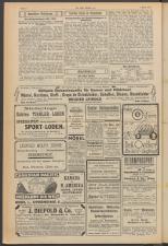 Der freie Burgenländer 19250404 Seite: 6