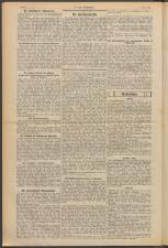 Der freie Burgenländer 19250510 Seite: 2