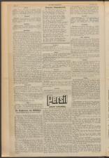 Der freie Burgenländer 19250510 Seite: 4