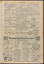 Der freie Burgenländer 19250510 Seite: 5