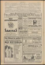 Der freie Burgenländer 19250510 Seite: 6