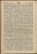 Der freie Burgenländer 19250517 Seite: 2
