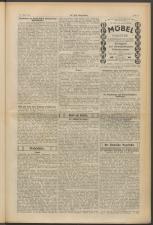 Der freie Burgenländer 19250517 Seite: 3