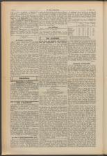 Der freie Burgenländer 19250517 Seite: 4
