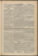 Der freie Burgenländer 19250517 Seite: 5