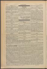 Der freie Burgenländer 19250517 Seite: 6