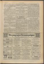 Der freie Burgenländer 19250517 Seite: 7