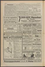Der freie Burgenländer 19250517 Seite: 8