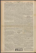 Der freie Burgenländer 19250621 Seite: 2
