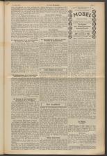 Der freie Burgenländer 19250621 Seite: 3